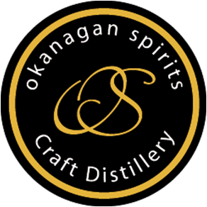 Okanagan Spirits