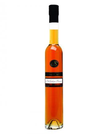 Okanagan Spirits Old Italian Prune Eau De Vie