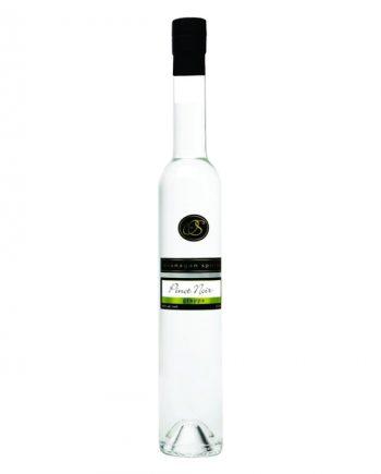 Okanagan Spirits Pinot Noir Marc
