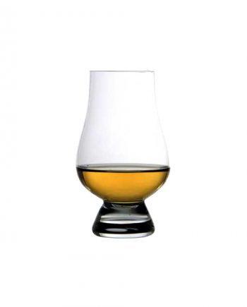 Okanagan Spirits Glencairns Whisky Tasting Glass