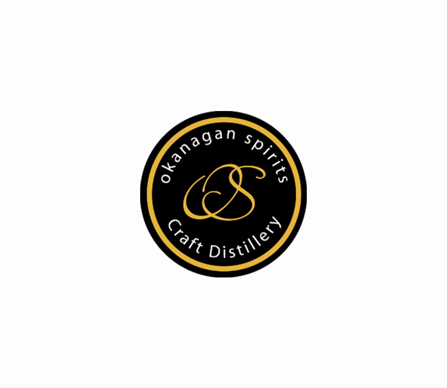 Okanagan Spirits - Recipes and Cocktails